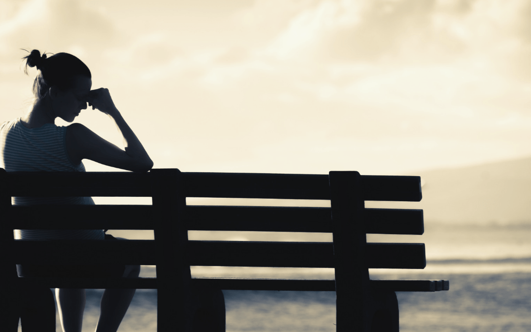 How to Cope with Grief from Infertility