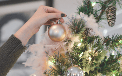 5 Tips for Creating a Happy Holiday Without Children