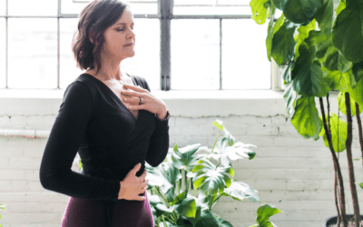 3 Secrets to Shifting Your Body Image After a Miscarriage