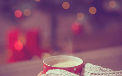 34: 5 Tips for Getting Through the Holidays After a Miscarriage