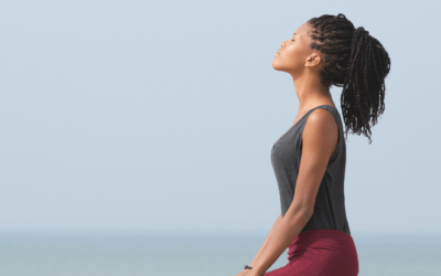 40: Meditation for Loving Your Body After a Miscarriage